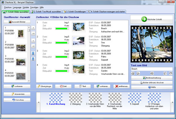 Diashow Freeware download
